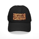 Evening Baseball Hat