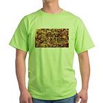 Evening T-Shirt