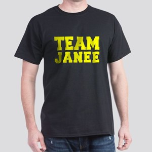 TEAM JANEE T-Shirt