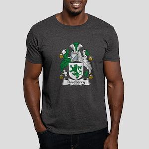 Roseberry Dark T-Shirt