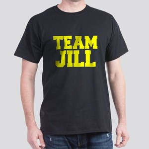 TEAM JILL T-Shirt