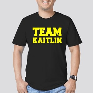 TEAM KAITLIN T-Shirt