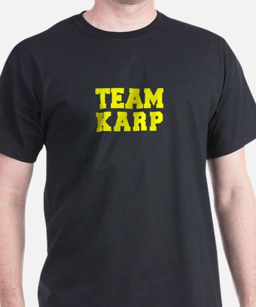 TEAM KARP T-Shirt