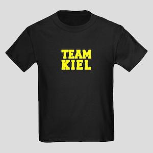 TEAM KIEL T-Shirt