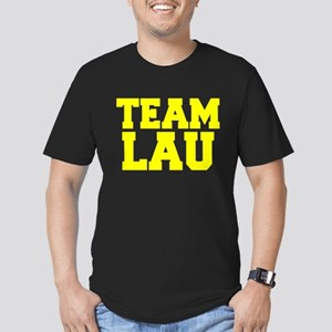TEAM LAU T-Shirt