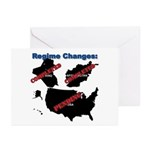 Regime Changes Greeting Cards (6)