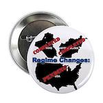 Regime Changes Button (10 pk)