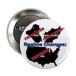 Regime Changes Button (100 pk)