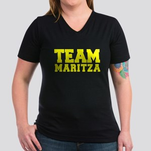 TEAM MARITZA T-Shirt