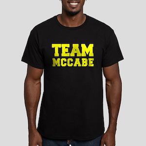 TEAM MCCABE T-Shirt