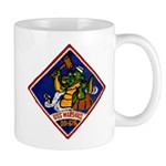 USS MARSHALL Mug