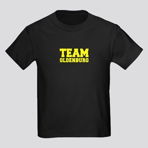 TEAM OLDENBURG T-Shirt