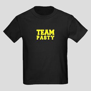TEAM PASTY T-Shirt