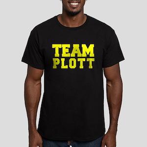 TEAM PLOTT T-Shirt