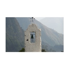 faux tower Decal Wall Sticker