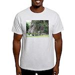 Eucalyptus Tree T-Shirt
