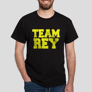 TEAM REY T-Shirt