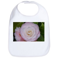 Exquisite Bloom Bib