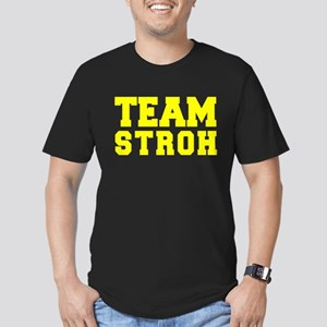 TEAM STROH T-Shirt