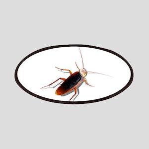 Pet Roach Patches