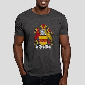 Shackleton Dark T-Shirt