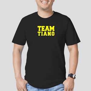 TEAM TIANO T-Shirt