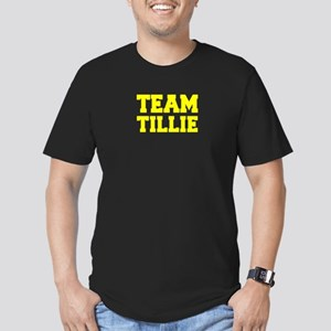 TEAM TILLIE T-Shirt