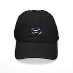 6 Billfish C Baseball Hat