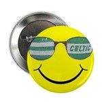 smiley with celtic shades 2.25