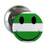 smiley hoops 2.25