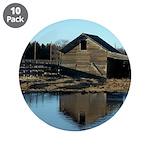 Barn Reflection 3.5