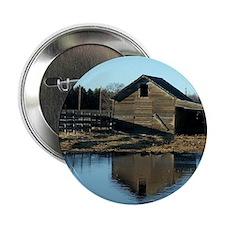 Barn Reflection 2.25