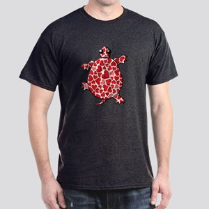 Valentine Dark T-Shirt