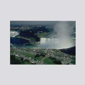 niagra falls gifts Magnets