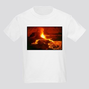 kilauea gifts T-Shirt