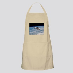 hubble picture gifts Apron