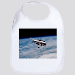 hubble picture gifts Bib