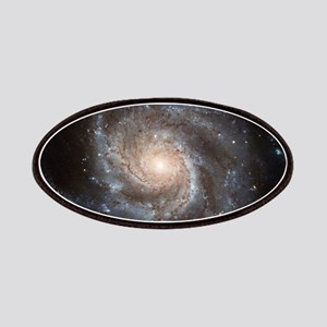 spiral galaxy gifts Patches