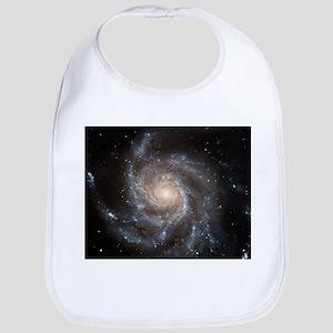 spiral galaxy gifts Bib