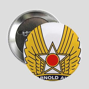 """AAS Logo 2.25"""" Button"""