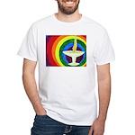 uuboxtop2 T-Shirt