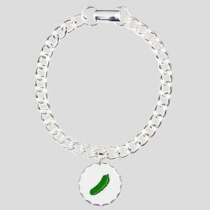 pickle Bracelet
