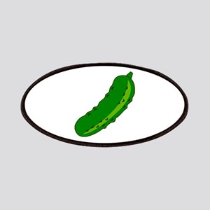 pickle Patches