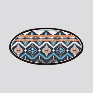 Native Pattern Patches