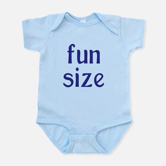 Fun Size 002d Body Suit