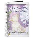 Little Wolf Journal
