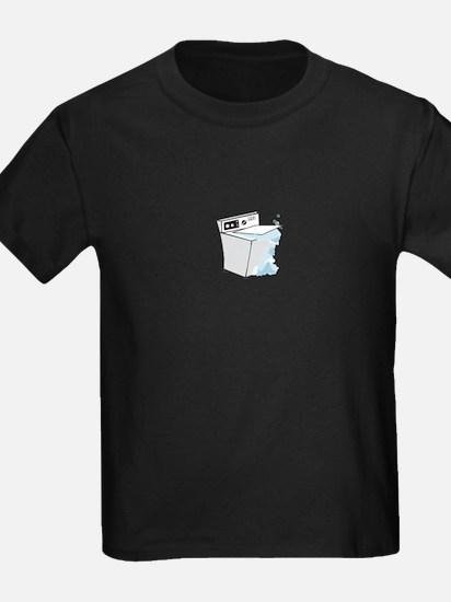 washing machines T-Shirt