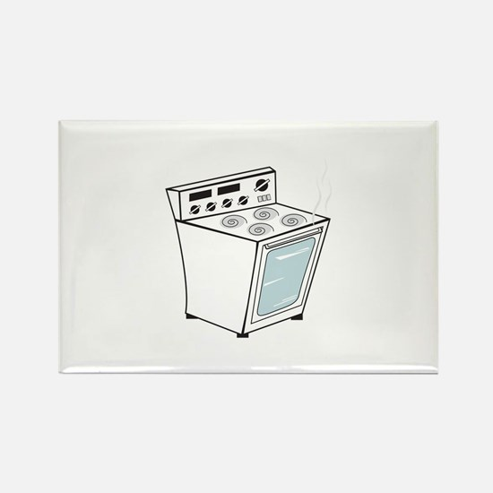 Stove Magnets