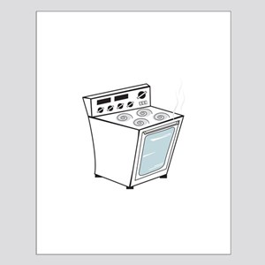 Stove Posters