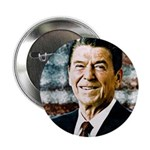 The Great President Ronald Reagan 2.25